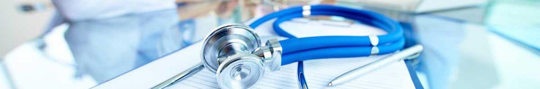 arztpraxis individuelle Gesundheitsleistungen